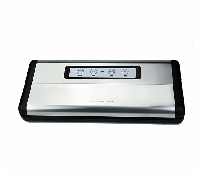 Household Vacuum Packaging Sealer