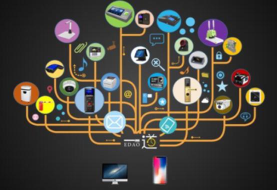Comet Mobile Management Platform and Comprehensive Product Line Promotion Conference held