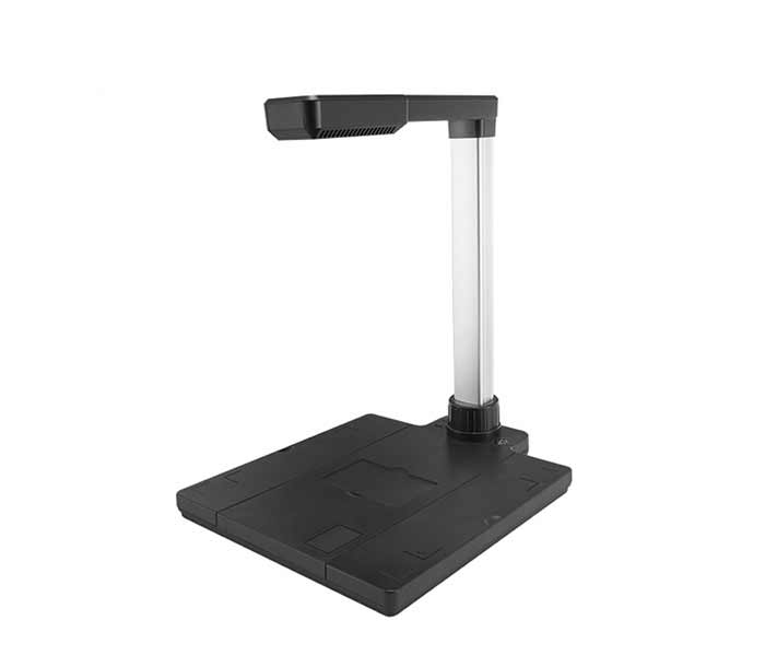 Comet GP510D 5.0MP A4 auto focus document scanner document camera