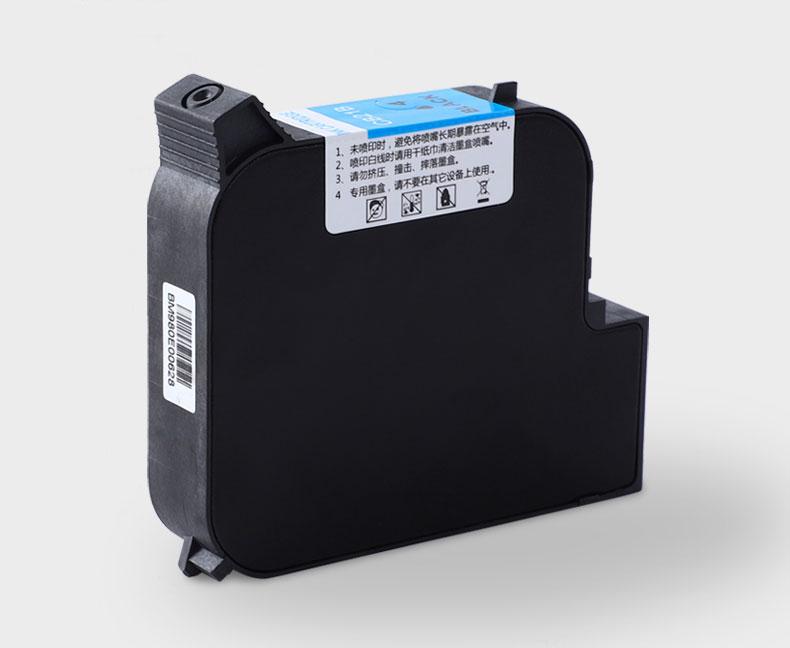 100mm Large Font Size Expiry Date Barcode Logo Wall Printer Machine Handheld Inkjet Printer